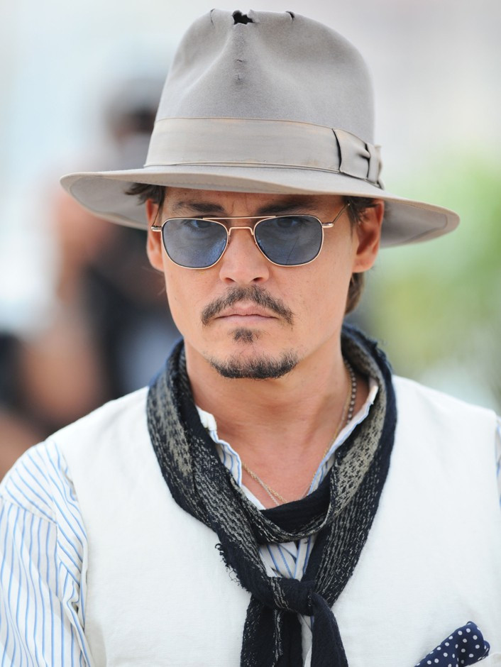 johnny-depp-fedora.jpg