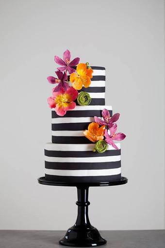 Centro Europeu lança especialização em Cake Designer