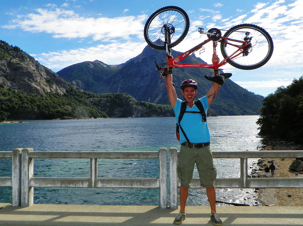 cricofelix _bike 3.jpg