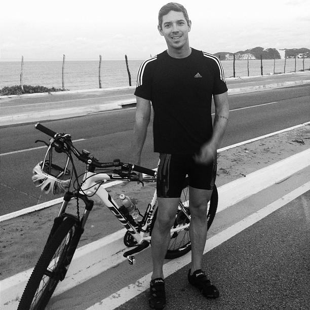 cricofelix _bike 2.jpg
