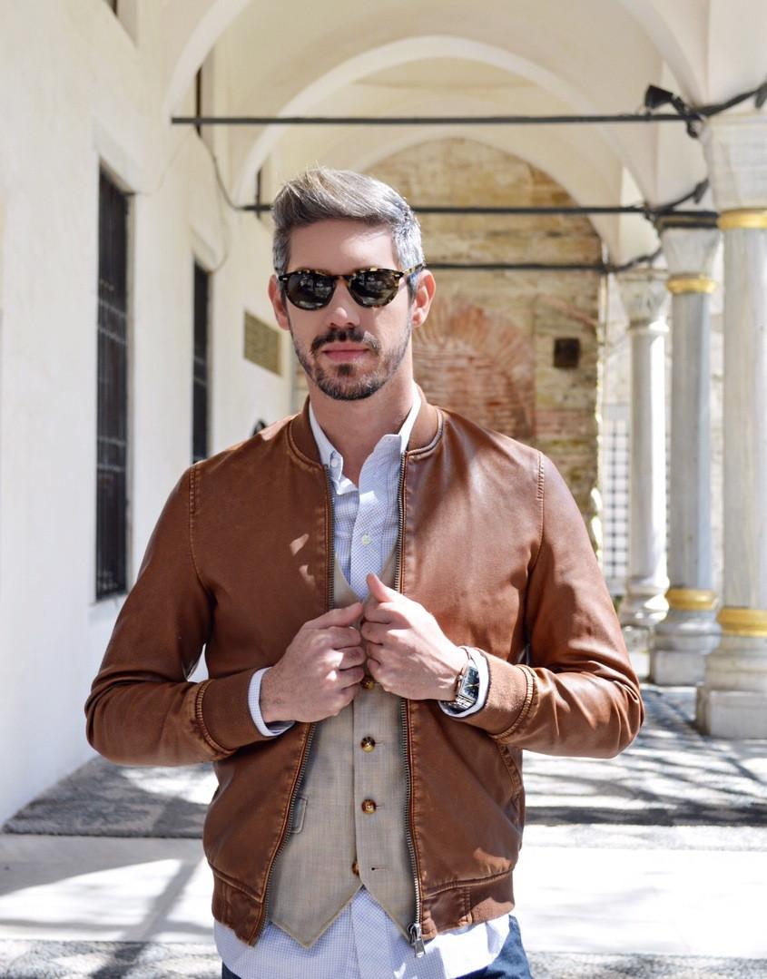 Cristiano_Félix_Jaqueta_Bomber.JPG