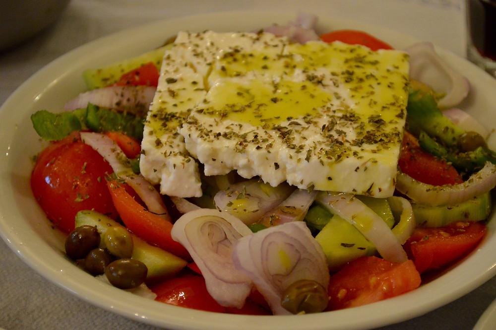 Salada grega.jpg