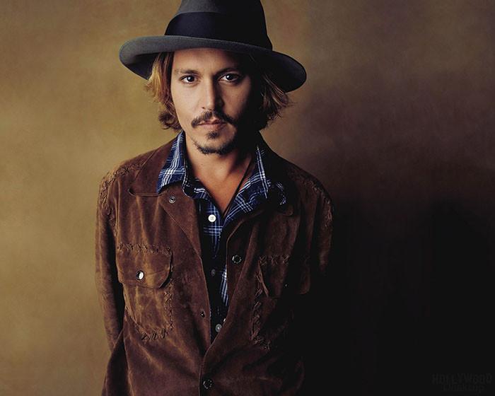 Boho_Johnny Depp.jpg