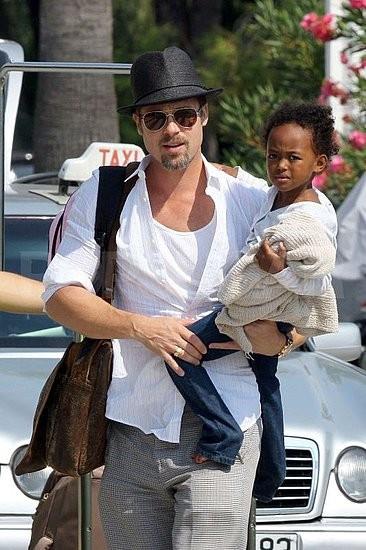 Brad Pitt_bolsa 1.jpg