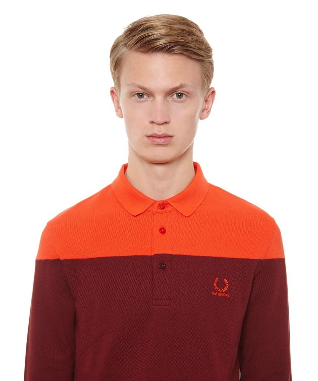 bicolor Fred Perry.jpg
