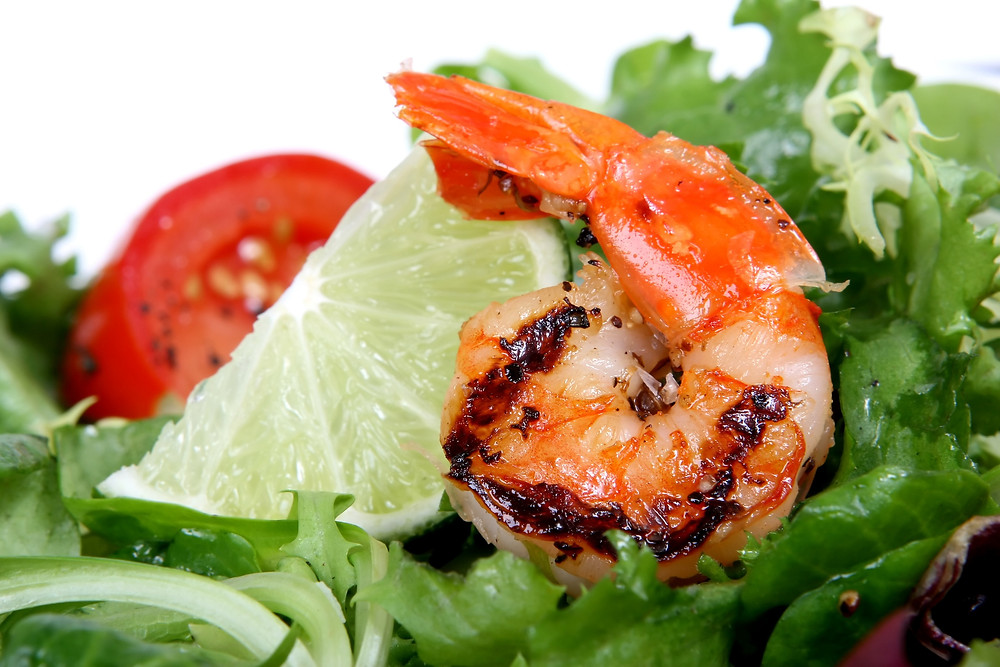 Salada!_.jpg