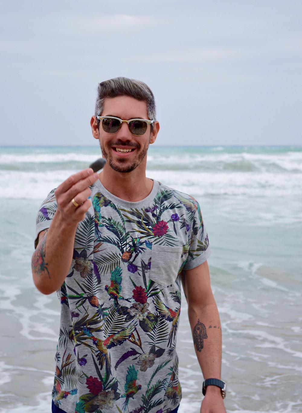 Cristiano_Félix_estampa_floral_5.jpg