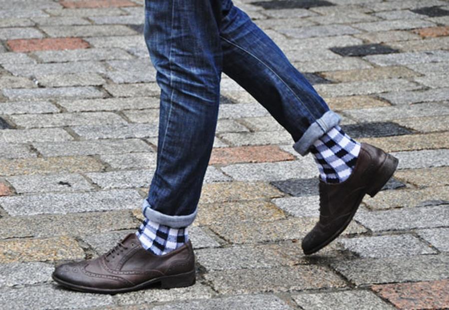 meias + jeans.jpg