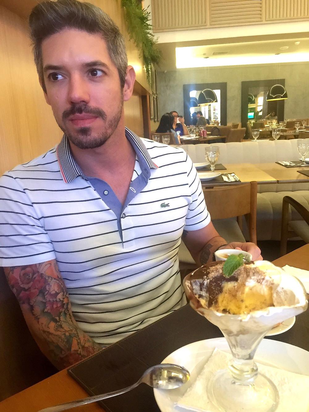 Cristiano_Félix_no_Gustto.jpg