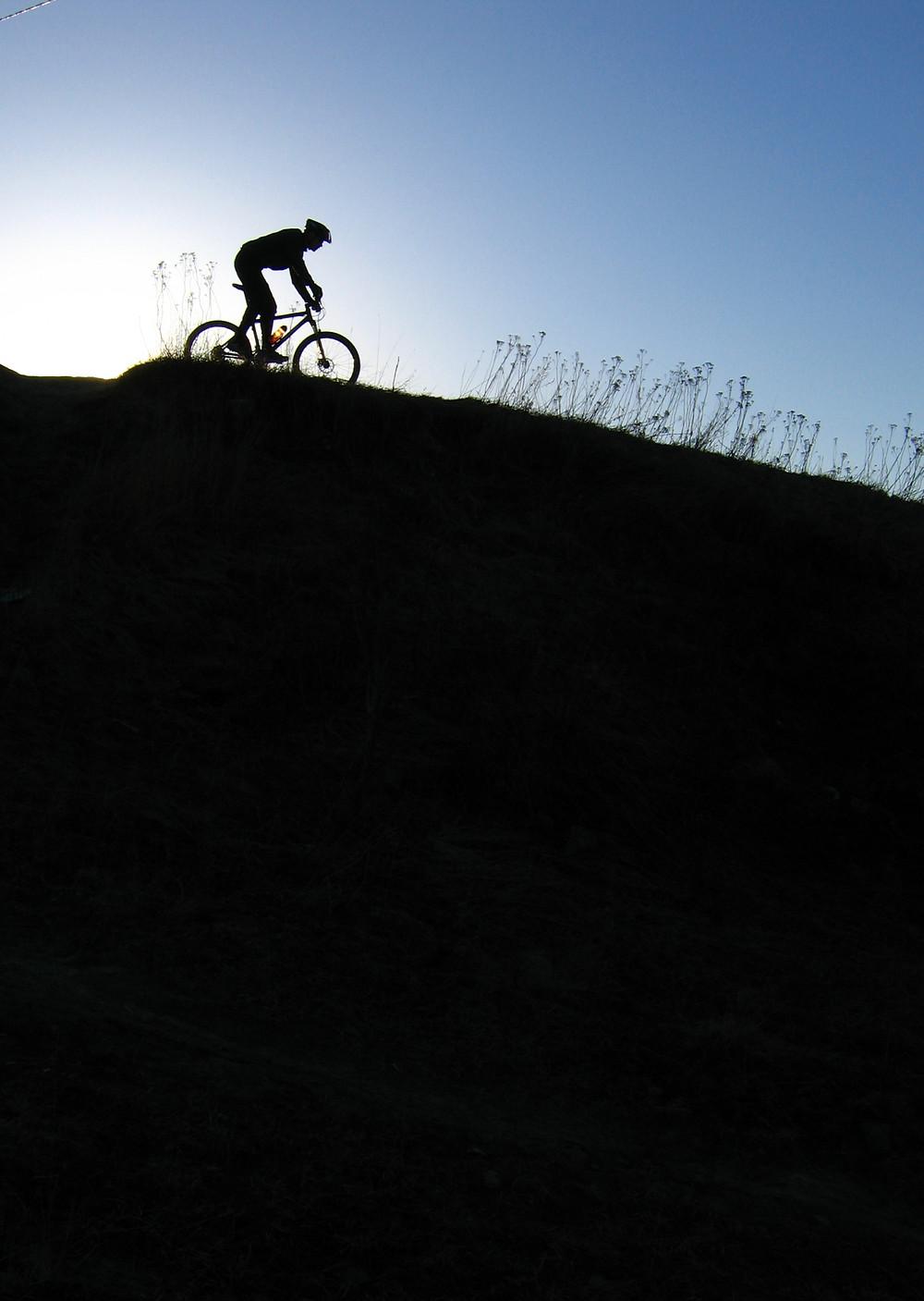 bike.sxc:hu.jpg