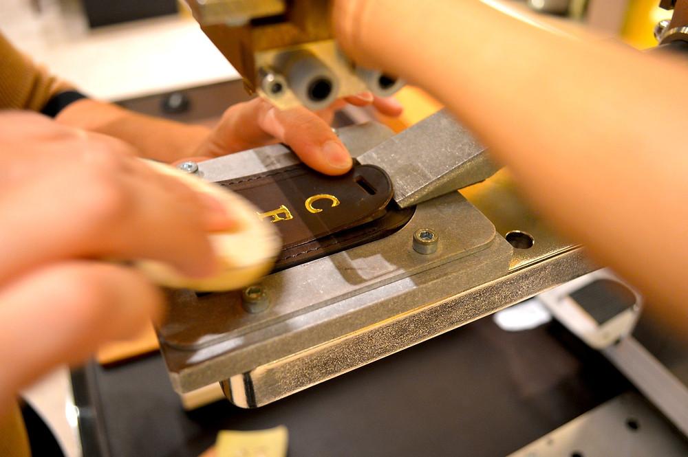 Iniciais_Louis Vuitton 5.jpg