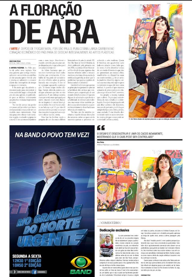 Ara Teles_Novo Jornal.png