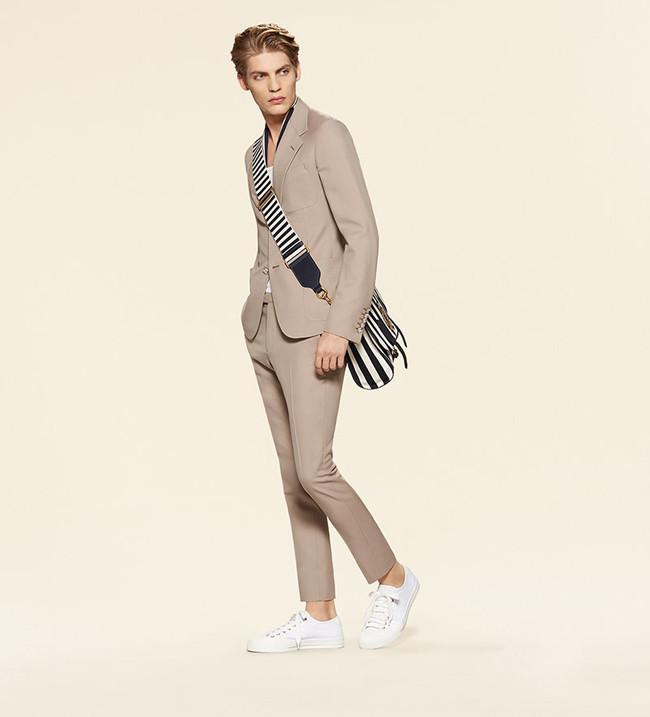 ref_5._tênis_Gucci.jpg