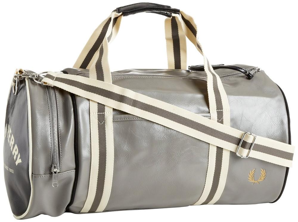 Barrel ou Gym bag.jpg