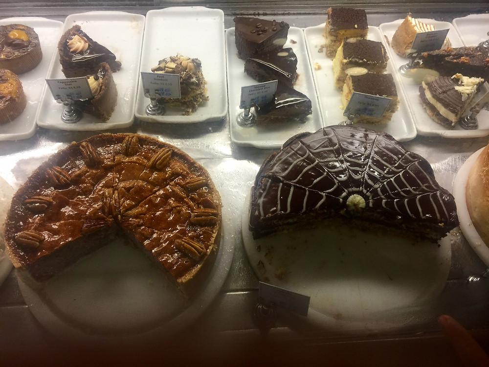 Tortas_do_Cafeína.jpg