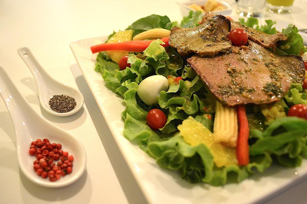 dom salada 1.jpg
