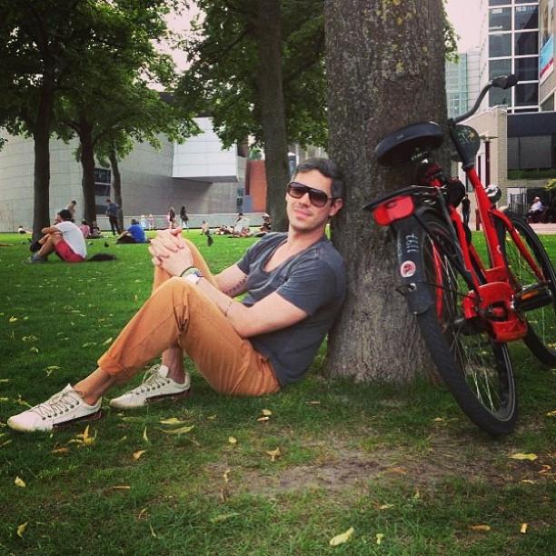Cristiano Felix _ bike 1.jpg