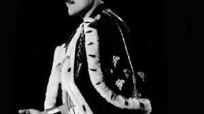 Freddie, subculturas e transformação: 25 anos depois