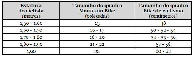 Captura de tela 2014-08-04 12.59.49.png