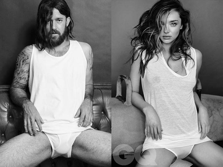 Miranda Kerr X Dom Nader.jpg
