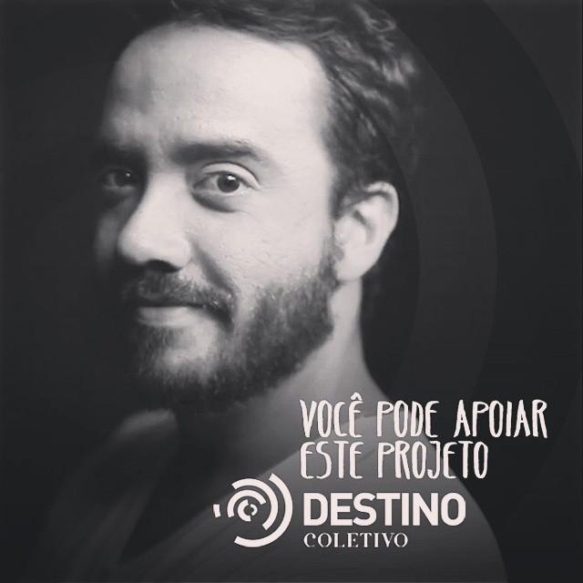Destino_Coletivo_Dudu_Galvão.jpg