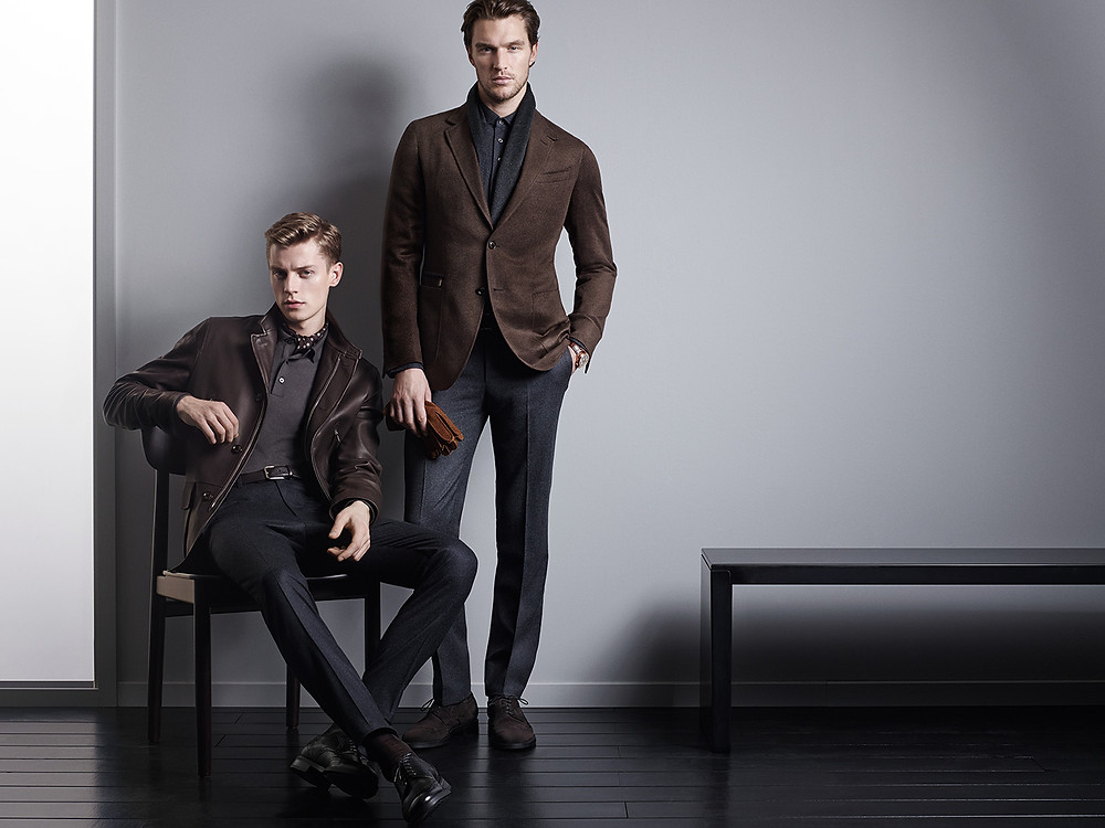 Ermenegildo-Zegna-Men-Suits-Collection 2014.jpg