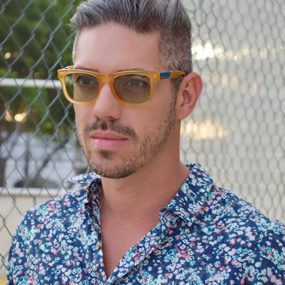 Cristiano_Félix_estampa_floral_1.jpg
