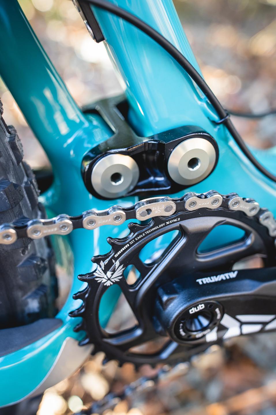 Wix - Bicycles - Bikes - Ibis Mojo 3-9.j