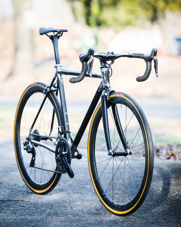 Wix - Bicycles - Bikes - Seven 622SX-2.j
