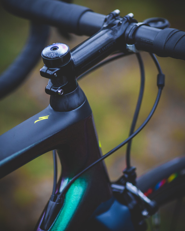Wix - Bicycles - Bikes - Tarmac-4.jpg
