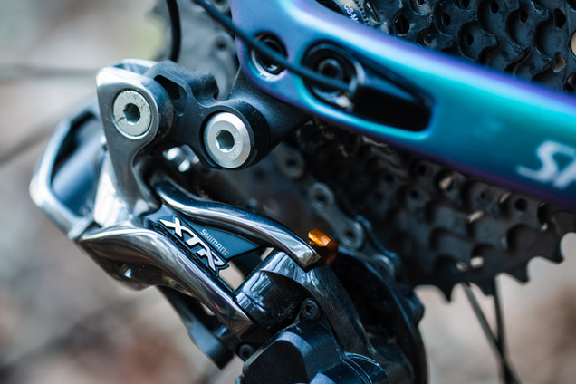 Wix - Cycling - Bikes - Sworks Diverge-8