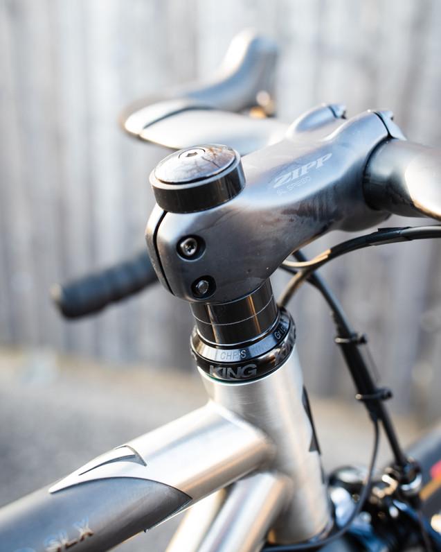 Wix - Bicycles - Bikes - Seven 622SX-6.j