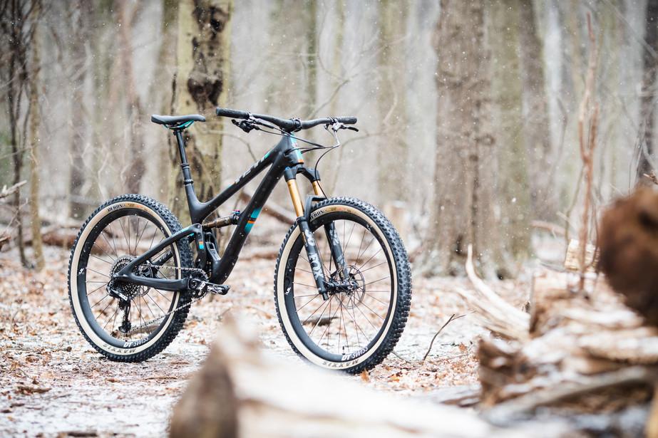 Wix - Bicycles - Bikes - SB5.jpg
