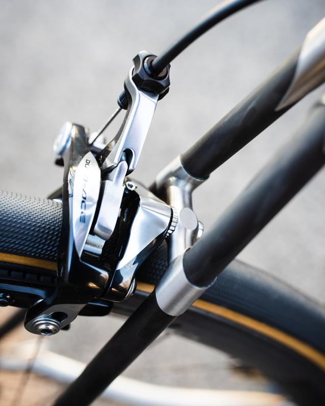 Wix - Bicycles - Bikes - Seven 622SX-8.j