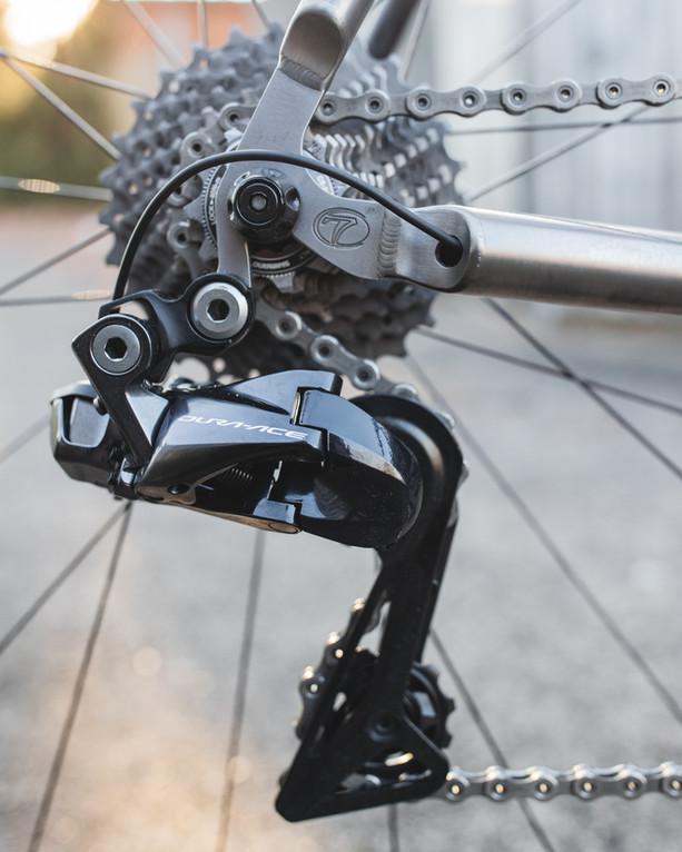 Wix - Bicycles - Bikes - Seven 622SX-9.j