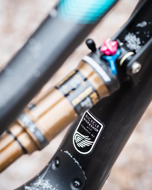Wix - Bicycles - Bikes - SB5-5.jpg