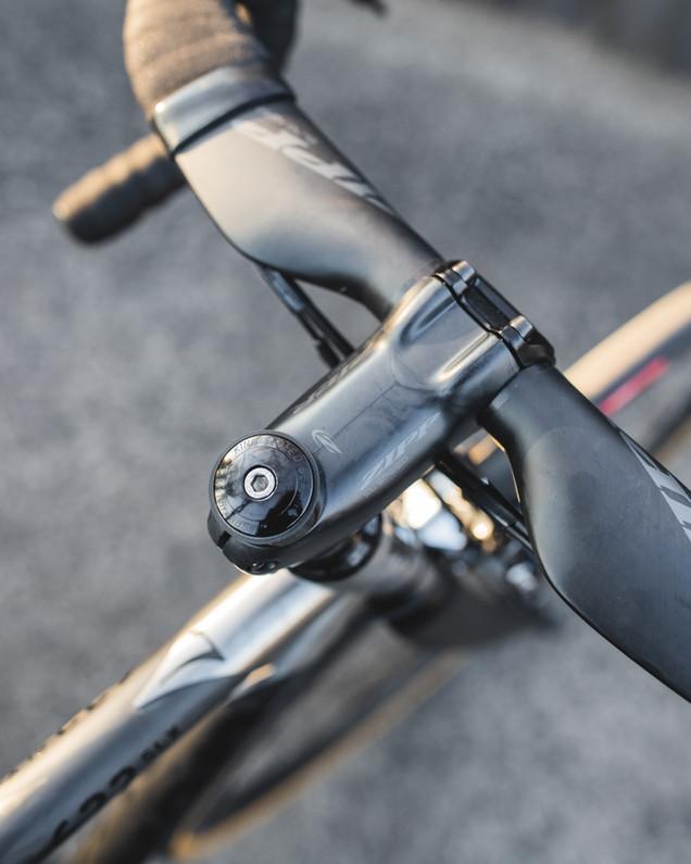 Wix - Bicycles - Bikes - Seven 622SX-14.