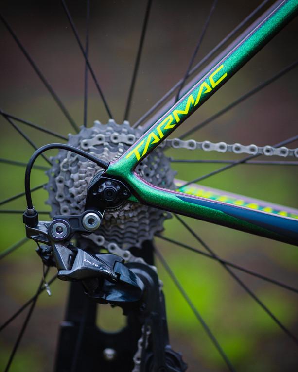 Wix - Bicycles - Bikes - Tarmac-5.jpg
