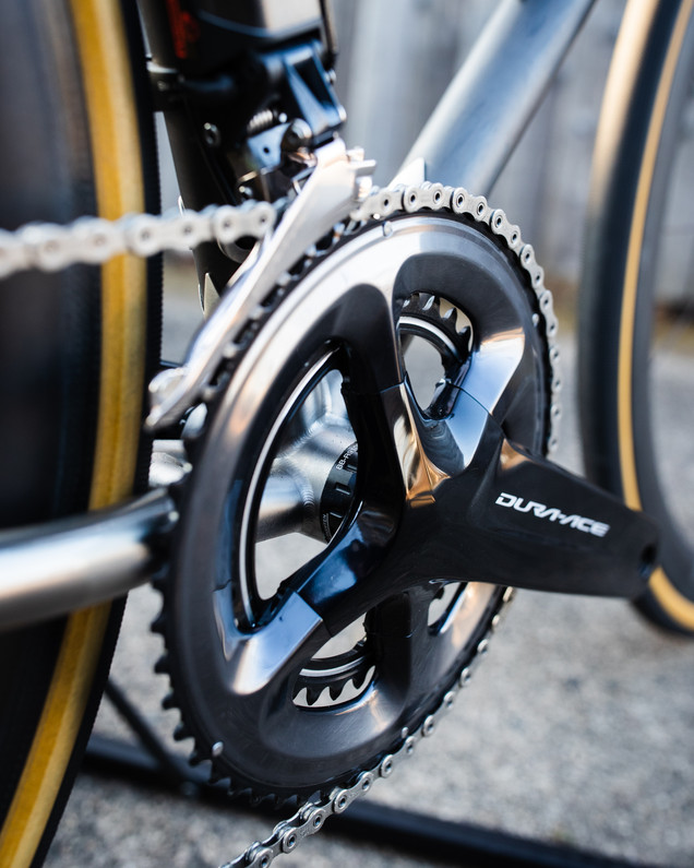Wix - Bicycles - Bikes - Seven 622SX-10.
