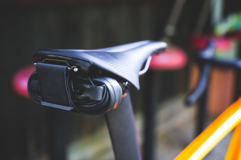 Wix - Cycling - Bikes - Allez Sprint DSW