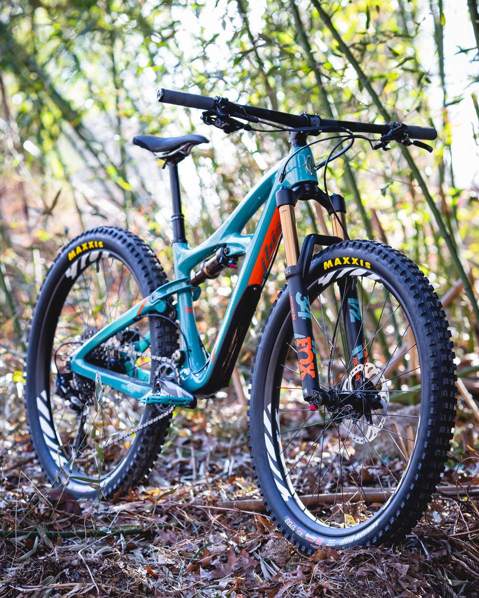 Wix - Bicycles - Bikes - Ibis Mojo 3-2.j