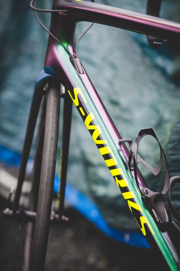 Wix - Bicycles - Bikes - Tarmac-2.jpg