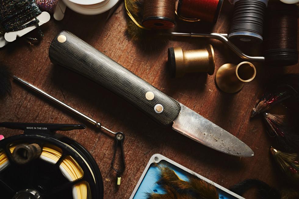 Cape Cod Cutlery 2.jpg
