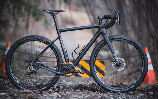 Wix - Bicycles - Bikes - Ibis Hakka.jpg