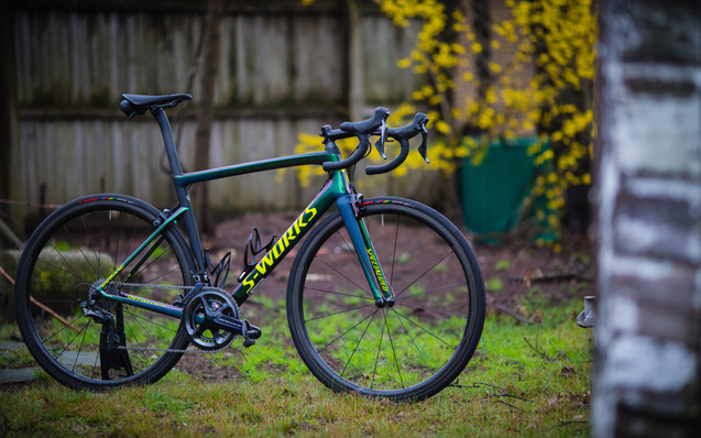 Wix - Bicycles - Bikes - Tarmac.jpg