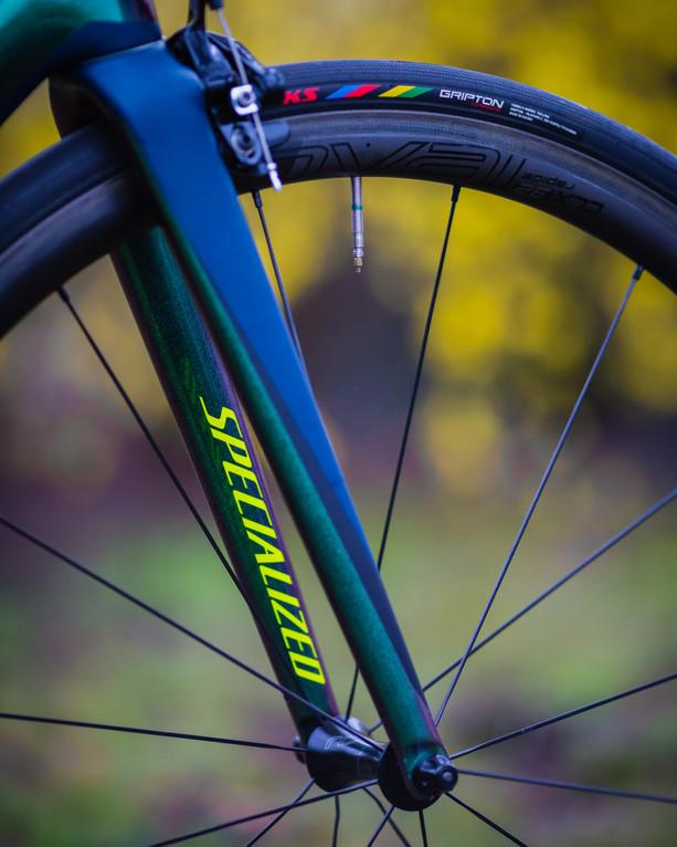 Wix - Bicycles - Bikes - Tarmac-3.jpg