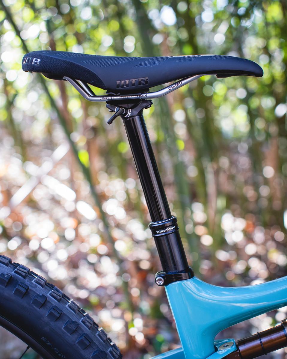 Wix - Bicycles - Bikes - Ibis Mojo 3-6.j