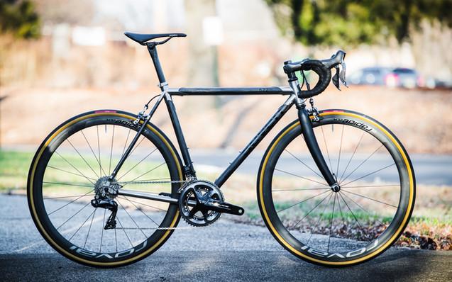 Wix - Bicycles - Bikes - Seven 622SX-1.j