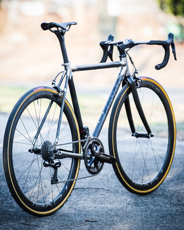 Wix - Bicycles - Bikes - Seven 622SX-3.j
