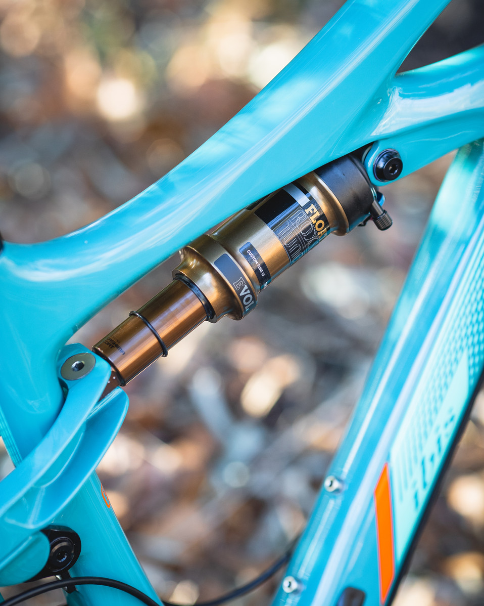 Wix - Bicycles - Bikes - Ibis Mojo 3-7.j